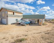 113  Willow Creek Rd, Fairfield image