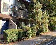 1465 East Putnam  Avenue Unit 302, Greenwich image