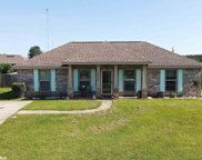 18270 Outlook Dr, Loxley image