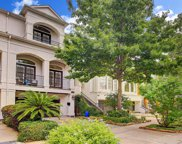 6414 Taggart Street Unit B, Houston image