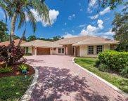 1834 Breakers West Court W, West Palm Beach image