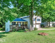 238 River Trace Ct, Mcdonough image