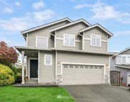 111 Nellis Road, Bothell image