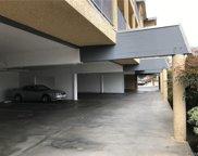 1030   E Hill Street, Long Beach image