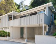 435  Hillside Ln, Santa Monica image