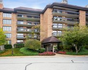 3801 Mission Hills Road Unit #403, Northbrook image