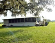 30418 Darby Road, Dade City image