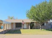 3708 W Cactus Wren Drive, Phoenix image