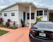 19800 Sw 180th Ave Lot 449, Miami image