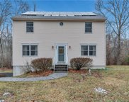 581 Roode  Road, Griswold image