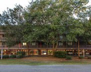 207 3rd Ave. N Unit 147, North Myrtle Beach image