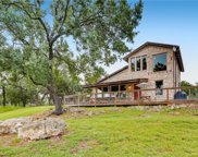 2929 Stagecoach Ranch Road, Dripping Springs image