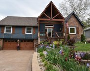 2205 NW 9th Street, Blue Springs image