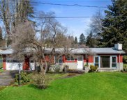 4432 16th Ave SE, Lacey image
