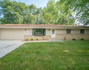 246 Green Valley Pl, West Bend image