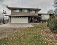51365 Rge Rd 231, Rural Strathcona County image