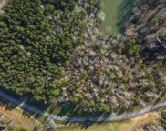 Lot #89 Stoney Pointe Landing, Double Springs image