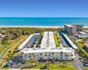 3190 N Atlantic Unit #321, Cocoa Beach image