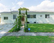 761 Swan Ave, Miami Springs image