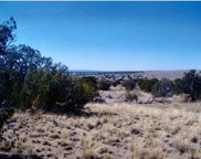 Lot 134 Ranch View Loop, Ancho image