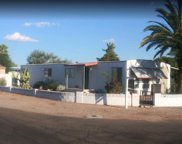 163 N 113th Way, Apache Junction image