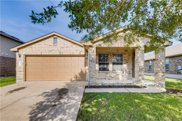 20313 Merlin Falcon Trail, Pflugerville image