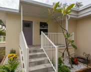 1240 S Lake Drive, Clearwater image
