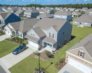 2821 Scarecrow Way, Myrtle Beach image