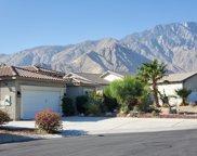 683 Ventana, Palm Springs image