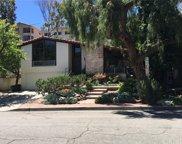 2592     Via Tejon, Palos Verdes Estates image