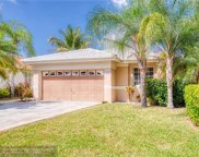 574 SW 177th Ave, Pembroke Pines image