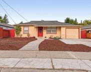 369 N Murphy Ave, Sunnyvale image