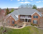 1327 Eaglewinds  Court, Chesterfield image