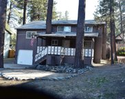 1695 Twin Lakes Drive, Wrightwood image