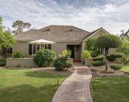 913 W Palm Lane, Phoenix image