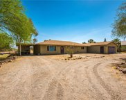 8230 S Harquahala  Drive, Mohave Valley image