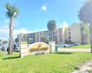 3600 Nw 21st St Unit #303, Lauderdale Lakes image