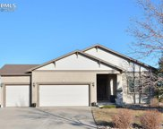 9107 Rock Pond Way, Colorado Springs image