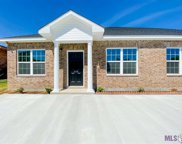 1638 Cottondale Dr, Baton Rouge image