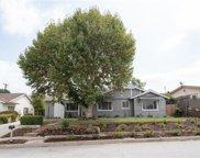 620   S Magnolia Avenue, West Covina image