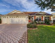 2200 Westchester Way, The Villages image