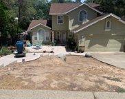 8417 E Granite Drive, Granite Bay image
