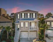 4958 Salt Creek Ct., North Myrtle Beach image