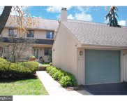 159 Coventry Ct, Yardley image