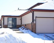 8821 W Knoll Ct, Franklin image