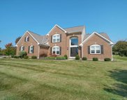 7350 Saint Ives Place, West Chester Twp image