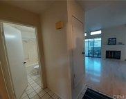 17702     Sergio Circle   202 Unit 202, Huntington Beach image