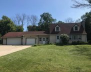 4340 S 124th St, Greenfield image