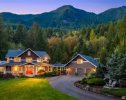 46432 SE Mount Si Road, North Bend image