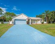 1533 Madison, Palm Bay image